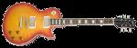 Epiphone Les Paul Standard 1959