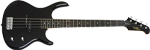 Epiphone Embassy Special IV Bass EB