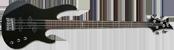 ESP LTD B55