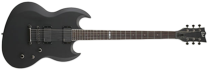 ESP LTD VB-400