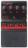 Digitech Death Metal