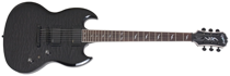 Epiphone SG Prophecy EX