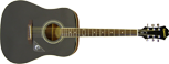 Epiphone DR100