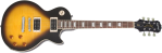 Epiphone Les Paul Slash Signature