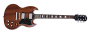 Gibson SG Special Faded WB