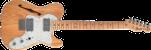 Fender 72 Telecaster Thinline