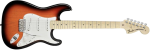 Fender Highway One Stratocaster