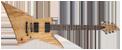 ESP LTD FX-401SM