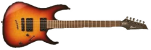 Mayones Flame EXG6