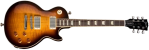 Gibson Les Paul Standard 2008 Plus