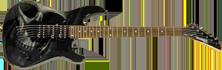 Hamer CX5-SK1