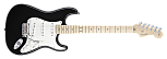 Squier by Fender Bullet