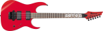 Ibanez MTM2 RED