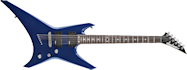 Jackson JS30 Warrior