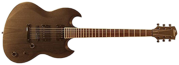 Mayones Flame Signum Gothic
