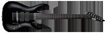 ESP LTD SC 207