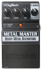 Digitech Metal Master