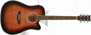 Morrison MGW305 TSB