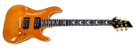 Schecter Omen Extreme AMB