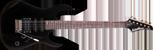Washburn WR120