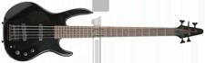 Hohner B Bass V
