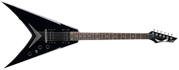 Dean Dave Mustaine Signature VMNT