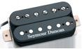 Seymour Duncan SH-4