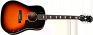 Epiphone John Lennon EJ-160 E VC