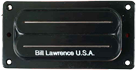 Bill Lawrence L-500XL