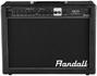 Randall RX75D