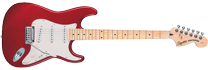 Squier by Fender Standard Stratocaster