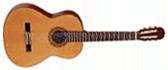 Hohner MC 06