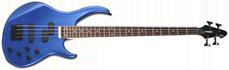 Peavey Grind Bass BXP4