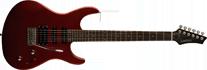 Washburn RX10 MRD