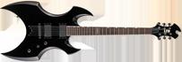 ESP LTD AX-360
