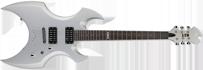 ESP LTD AX-50