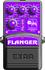 EXAR Flanger FL-04