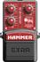 EXAR Hammer HR-04