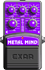 EXAR Metal Mind MD-04
