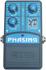 EXAR Phasing PH-03