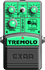 EXAR Tremolo TM-04