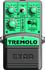EXAR Tremolo TM-04
