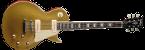 Vintage V100 GT