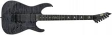 ESP KH-20