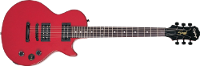 Epiphone Les Paul Special II Wine Red