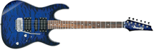 Ibanez GRX90 TBB