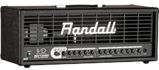 Randall RH150D G3 plus