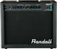 Randall RG 50 TC