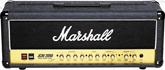Marshall JCM 2000 DSL 100