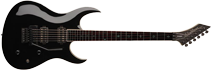 Washburn WM24